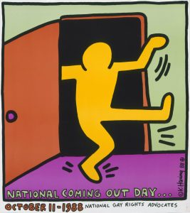 coming-out-day-haring