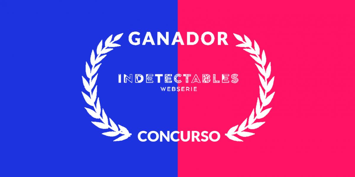 GANADORES1