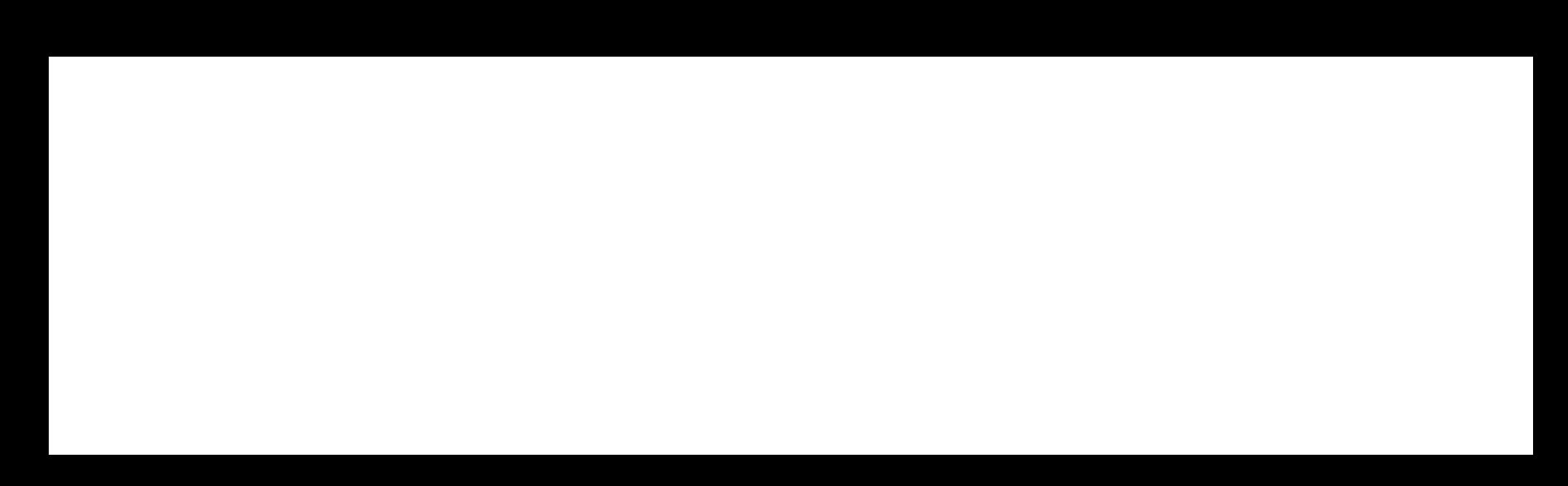 Logo capítulo Victoria