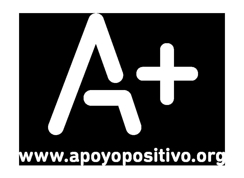 Apoyo Positivo