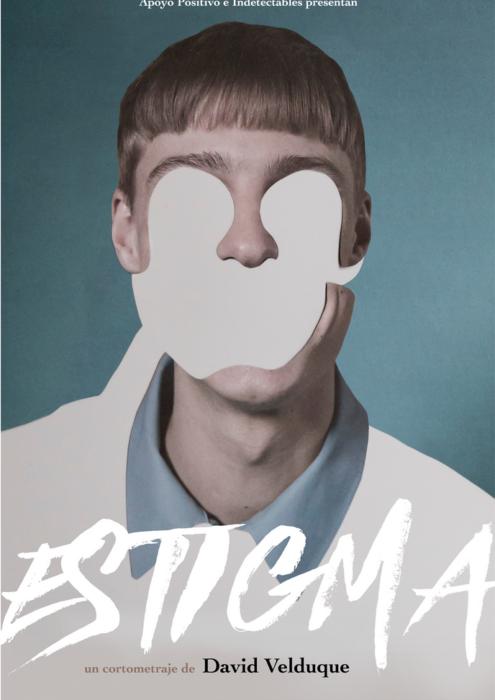 estigma-cartel