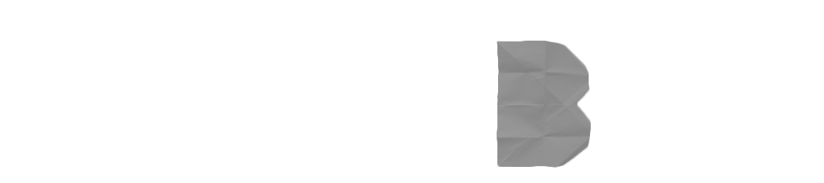 Logo capítulo Yo también